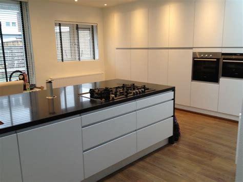 ikea keukens ervaringen keukens ikea beste inspiratie voor huis ontwerp