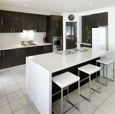 designer kitchens brisbane kitchens inspiration bolgers granite transformations