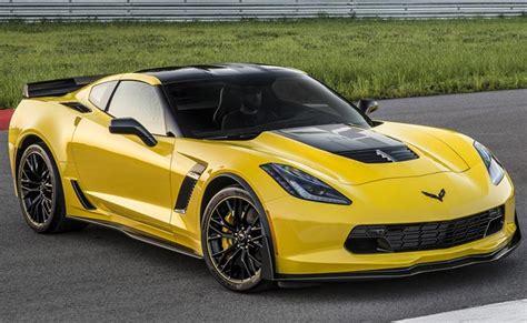 2015 corvette c7 z06 price c7 2015 corvette stingray z06 price 2017 2018 best