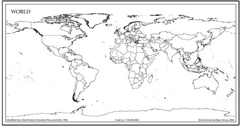 printable world political map blank blank world political map printable best photos of world