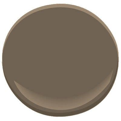 northwood brown 1000 paint benjamin moore northwood