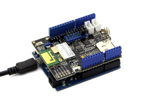 tutorial arduino wifi shield connect the arduino uno with ubidots using the wizfi