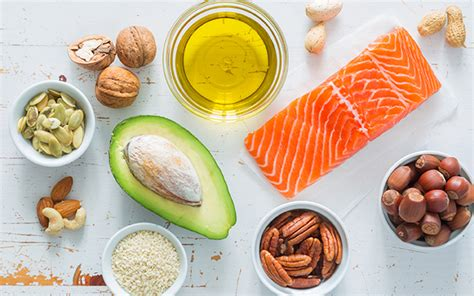 healthy fats 2018 experience the whole health and fitness magazine