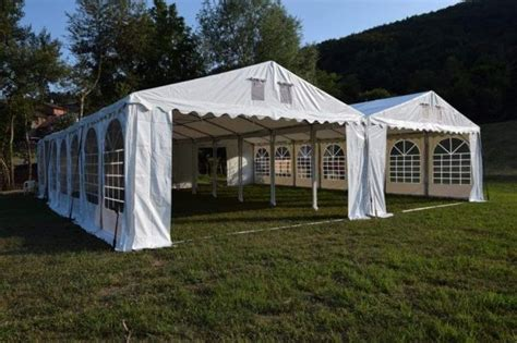 gazebo bar usato gazebo pvc usato 28 images gazebo mm italia tendoni in