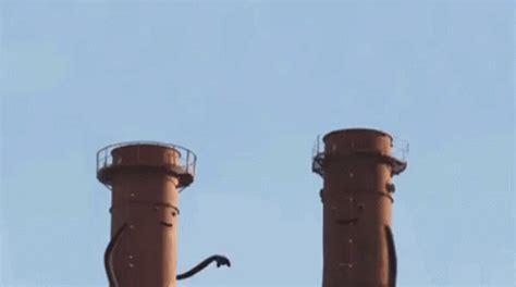 chimney gifs tenor