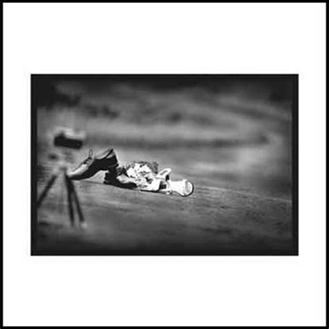 Urbane Wedding Concept Review by Pre Wedding Photography Concept 01