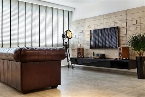 Blinds For Bedroom Singapore Curtains Or Blinds We Help You Decide Home Decor