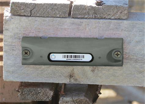 rugged rfid tags rugged active rfid tag