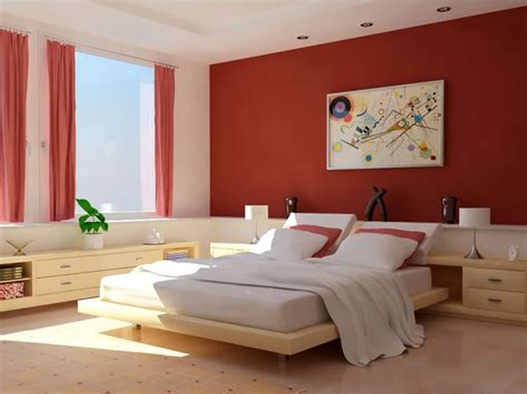 best interiors for bedrooms bedroom interiors maxwell interior designers