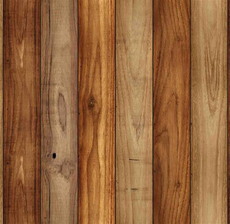 retro wood paneling retro wood panel wall wall paneling in snazzy custom made