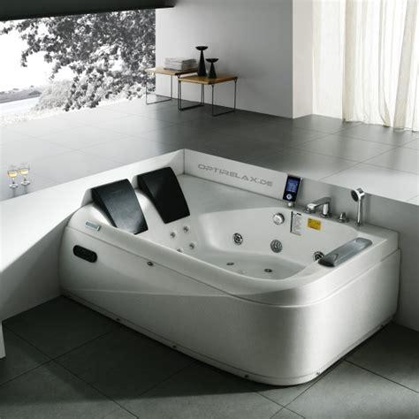 dusche in badewanne 553 whirlpool optirelax relaxmaker cushy eco optirelax 174