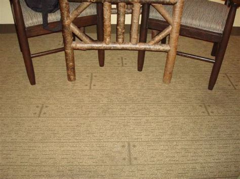 Carpet That Looks Like Hardwood Floor The Carpet Looks Like Wood Plank Flooring Picture Of