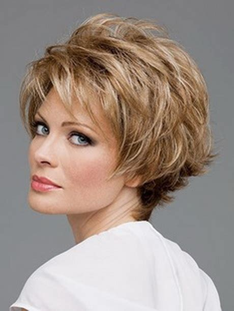 2015 summer hairstyles for 52 yo female short summer hairstyles 2015