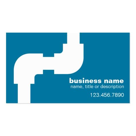 Plumbing Business For Sale by Plumbing Business Cards Bed Mattress Sale