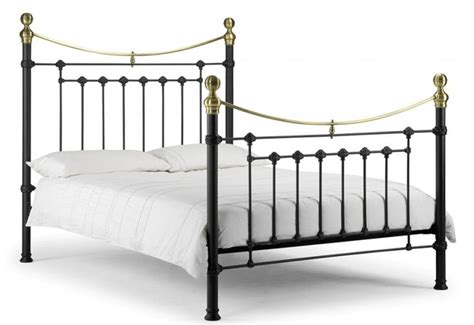 Headboards Glasgow by Beds Sale Beds For Sale Cheap Doubles King Size Glasgow