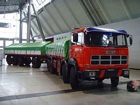Auto Mit N by Fiat 180 Wikip 233 Dia