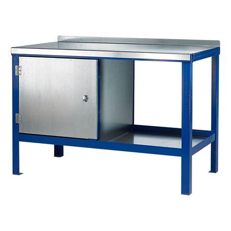 jas engineering sc wc heavy duty workbench