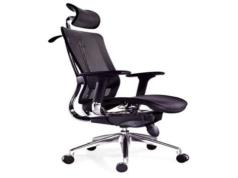 Bloombety Most Comfortable Office Chair Design Most
