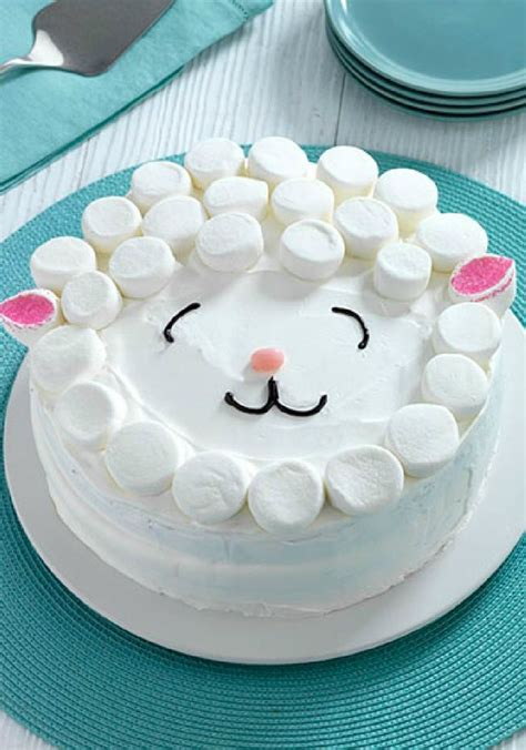 easy cake decorating at home 10 cake decorating ideas guaranteed to be top hits