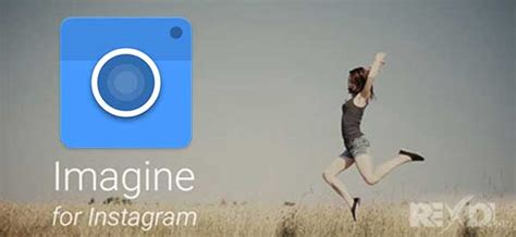 instagram for tablet apk imagine for instagram 4 0 apk for android