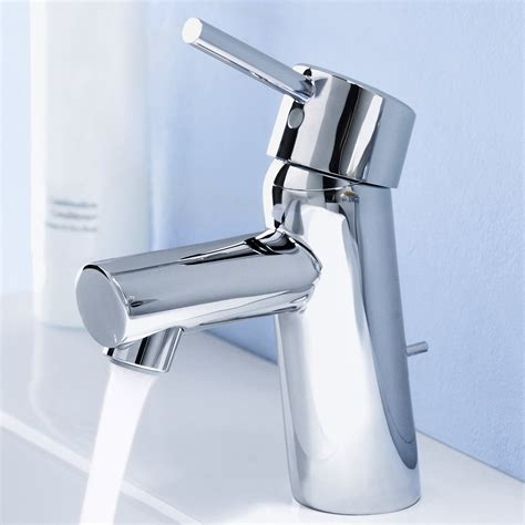 grohe concetto bathroom faucet