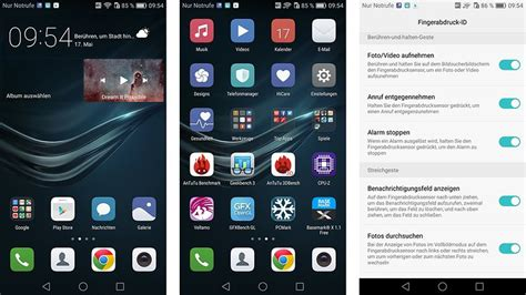 themes for emui 1 6 huawei p9 lite review the lightweight competitor