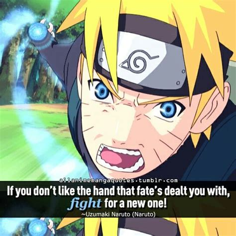 boruto quotes 169 best naruto quotes images on pinterest naruto quotes