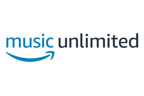 amazon unlimited infodigital amazon music unlimited in 28 weiteren