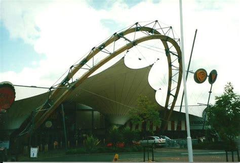 vue bristol cribbs causeway cinema treasures