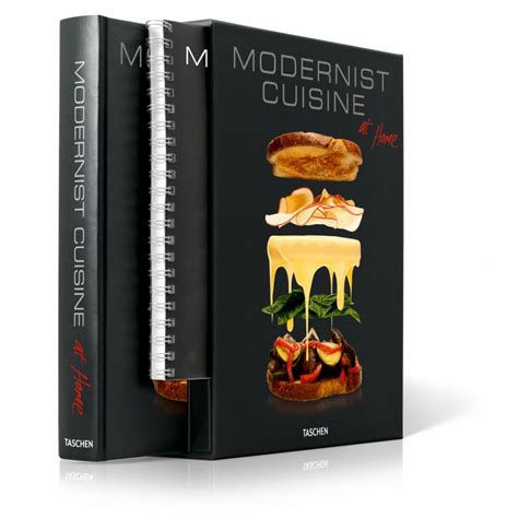 modernist cuisine at home pdf 28 images k 252 chentanz