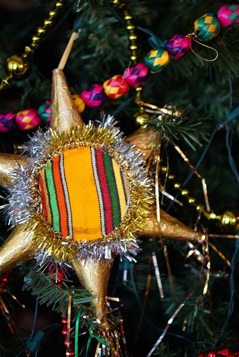 1000 images about mexican christmas ornaments on