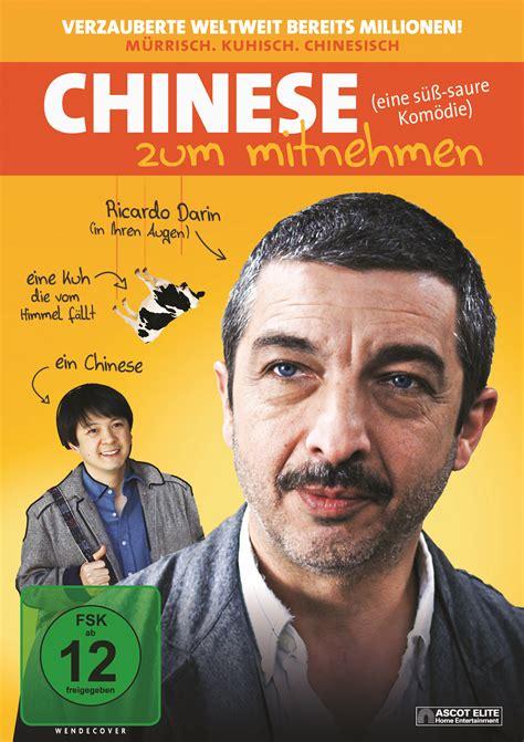 film chinese zum mitnehmen chinese zum mitnehmen film rezensionen de