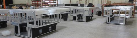 fiberglass boat repair san antonio tx aluminium frame caravans www panaust au