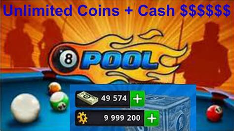 game mod apk root how to get 8 ball pool unlimited coins and cash no root