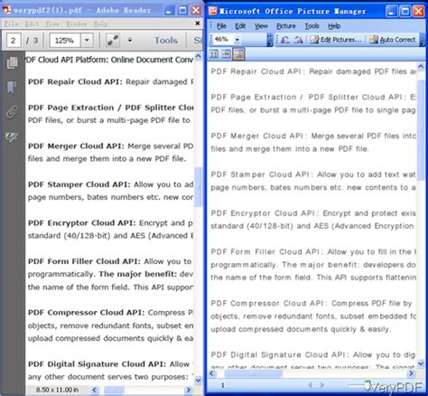 tutorial about html html tutorial pdf for beginners newsadultg3 over blog com