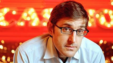 louis theroux swinging scientology making documentary about louis theroux
