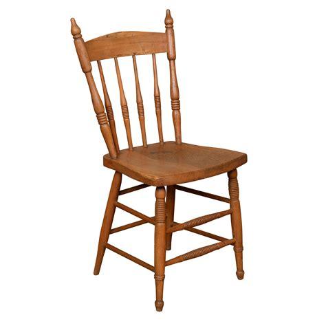 Wooden Chair Rentals by Skell Wooden Chair Found Vintage Rentals