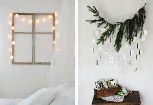 christmas home design inspiration christmas decoration inspiration diy xmas gift ideas