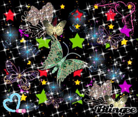 imagenes navideñas animadas y bonitas maripoooooosaaaas picture 122397080 blingee com