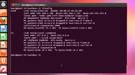 tutorial apache linux how to install and run apache web server in ubuntu linux