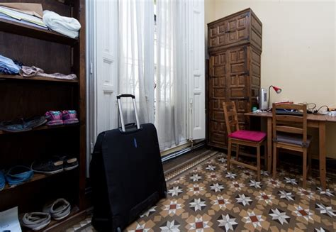 santa rooms for rent comfy student room for rent santa engracia 3 room 6