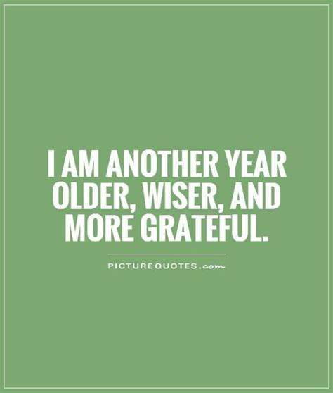 Its My Birthday Quotes Best 20 Its My Birthday Quotes Ideas On Pinterest It S