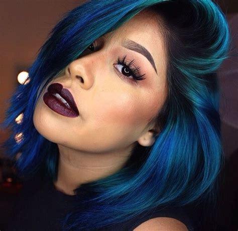 show me hair colors صور صبغات شعر الوان yasmina