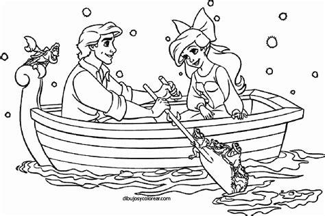 dibujos para pintar con x dibujos y colorear colorear personajes de la sirenita