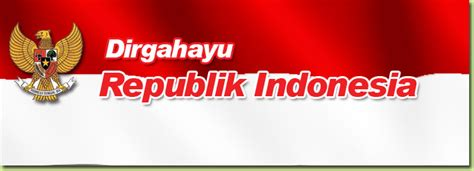 indonesia independence day celebrating  august