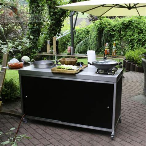 stahl k 252 che outdoor stunning edelstahl outdoor k 252 che ideas globexusa us