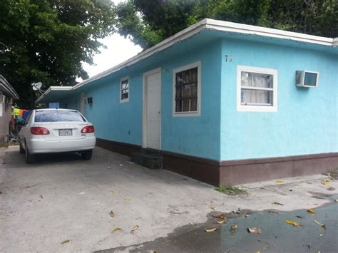 palm lakes mobile home park rentals miami fl