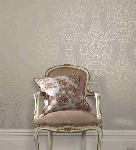 rose home decor rose gold chair home decor moment in time pinterest
