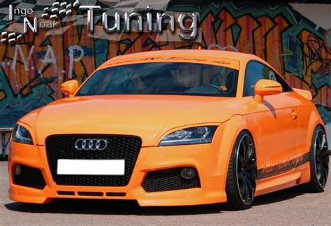 Motorhaube Polieren Kosten by Audi Tt 8j Frontsch 252 Rze G 252 Nstig Auto Polieren Lassen