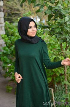 1000 images about yeni sezon triko modelleri on giyim hijabs and mint